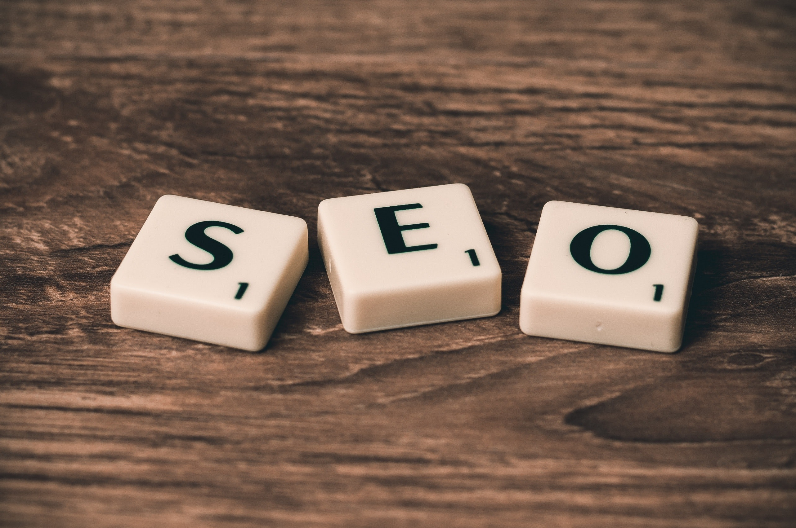 6 easy ways to improve SEO for science communication